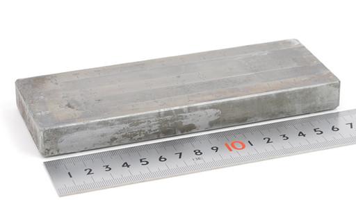 Precision Gage&Tool グラインドゲージ 5254-0