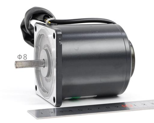 オリエンタルモーター スピードコントロールモーター M425-001