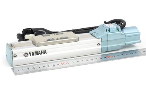 ヤマハ発動機 アクチュエータ T406BK-50+ERCX