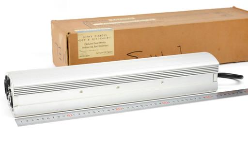 リライト シーライト用インバータ IA1SNA(INV-A1)