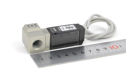 SMC 圧力スイッチ IS1000