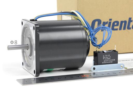 オリエンタルモーター スピードコントロールモーター 4IK25RA-A