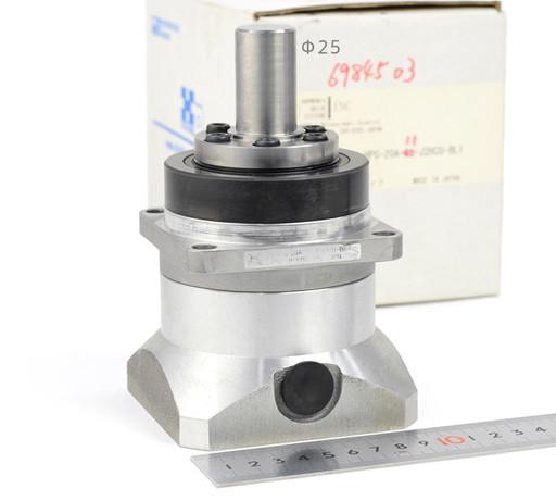 ハーモニック・ドライブ・システムズ ハーモニックドライブ減速機 HPG-20A-11-F0HCU-BL1