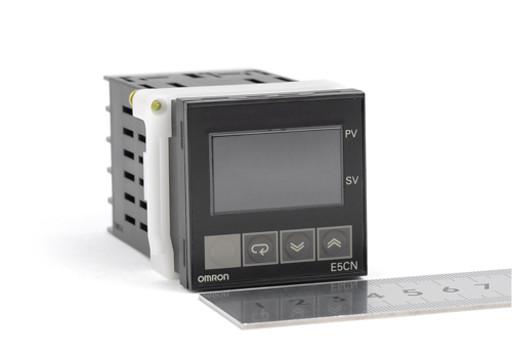 オムロン 温度調節器 E5CN-Q2HBTC