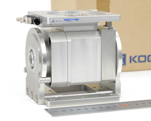 コガネイ 反転モジュール SHM31L