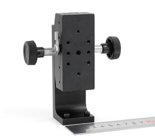 Z軸ステージ 40×90mm
