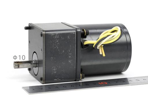 オリエンタルモーター レバーシブルモーター 3RK15GN-A+3GN30K