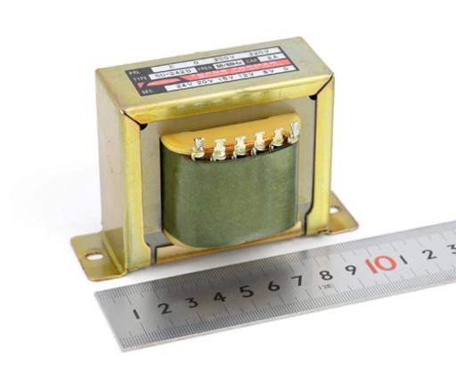 相原電機 トランス SD-242B