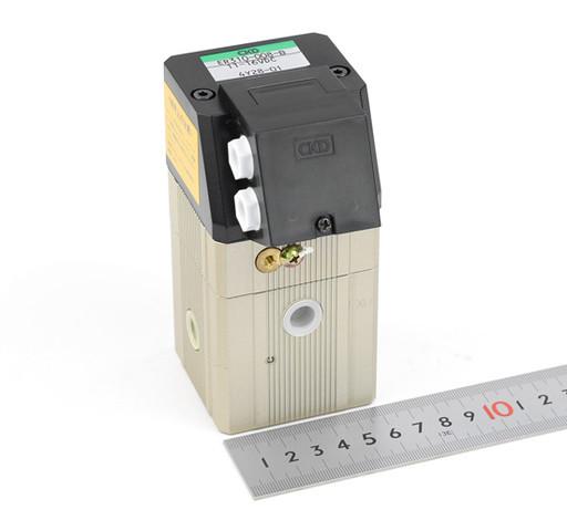 CKD 電子レギュレータ ER310-008-B