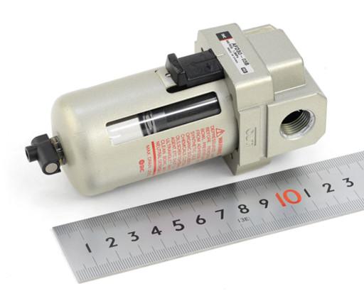 SMC マイクロミストセパレータ AFD30-03B