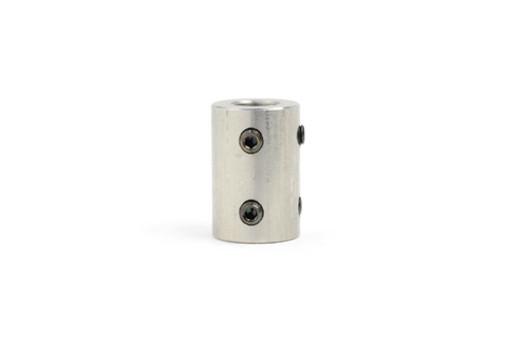 カップリング(リジット) Φ10-10mm
