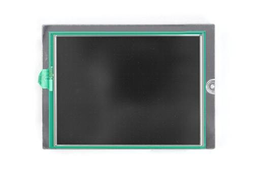 京セラ LCDパネル TCG057QVLCB-G00-25-28