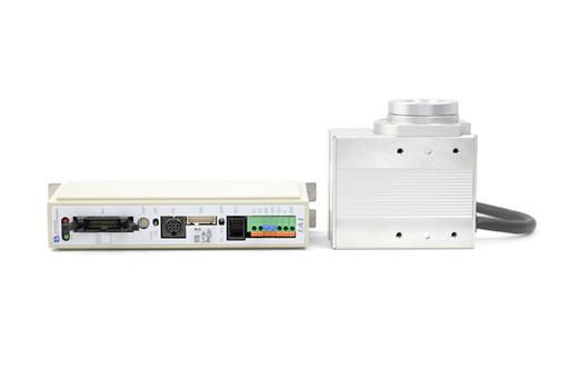 IAI ロボシリンダ(ロータリータイプ)とコントローラーのセット RCP2-RTB-I-PM-30-330-P1-R03-TA+RCP2-C-RTB-I-PM-0
