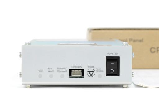 ニッタン 機器内組込み用火災検知システム CPC-3
