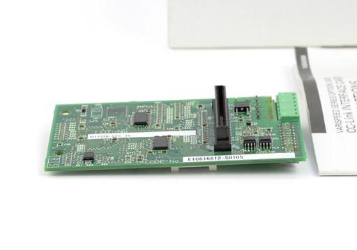 安川電機 インターフェースカード SI-C