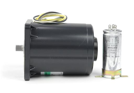 オリエンタルモーター スピードコントロールモーター E3695-464