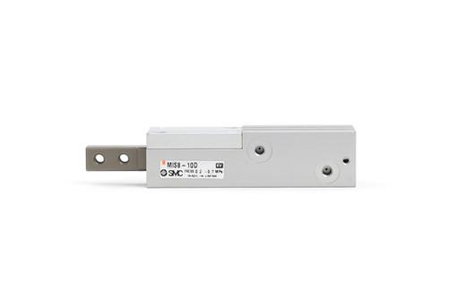 SMC エスケープメント(1本フィンガ) MIS8-10D