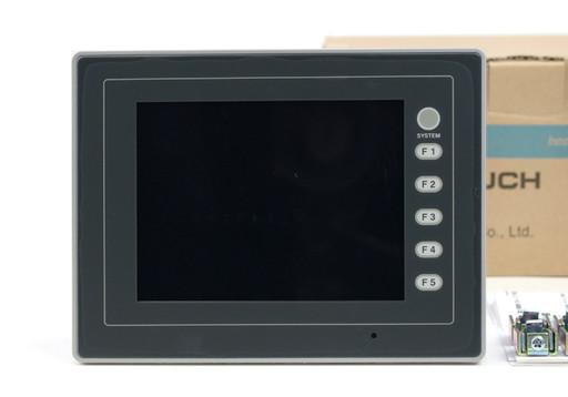 発紘電機 表示器 V806CDN-U111