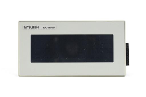 三菱 表示器 GT1030-HWLW