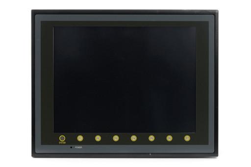 発紘電機 表示器 V712S