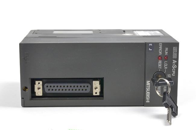三菱 CPUユニット A1SCPU