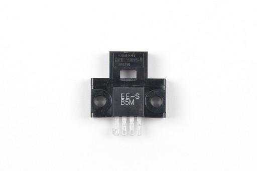 オムロン 反射型フォトマイクロセンサ EE-SB5M