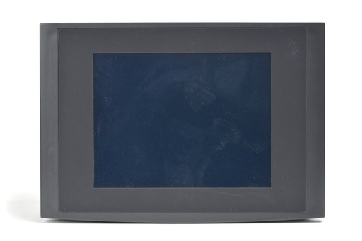 三菱 表示器 A853GOT-LBD-M3