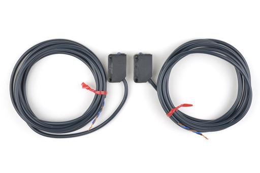 オムロン 光電センサ(透過型) E3Z-T61