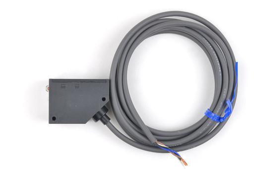 オムロン 光電センサ E3SA-VS5RC43A