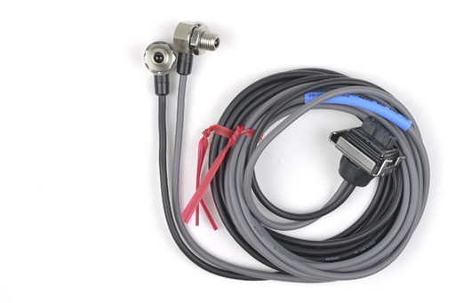 キーエンス 耐油・防水型光電センサ(センサユニット) PX-H71