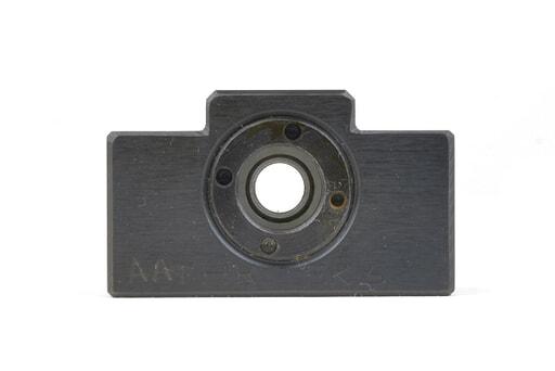 THK サポートユニット (角形・固定側) EK6