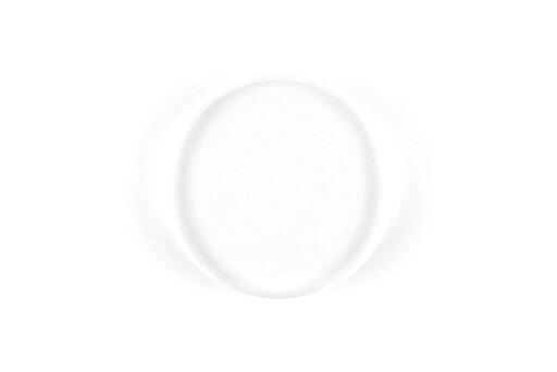 シグマ光機 平行平面基板(BK7、円形) OPB-20C03-10-5