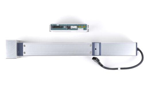 IAI ロボシリンダ(ロッドタイプ)とコントローラのセット RCP4-RA6C-I-56P-4-200-P3-S-B