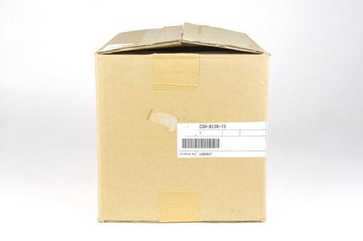 ミネベア デジタル指示計 CSD-815B-73
