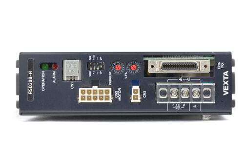 オリエンタルモーター ドライバ ASD30B-A