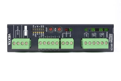 オリエンタルモーター ドライバ PMD07U