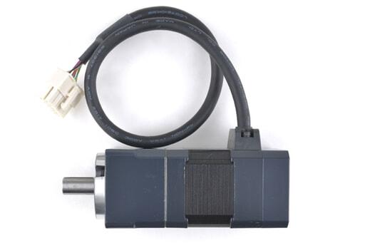 オリエンタルモーター αSTEP ASシリーズ 減速機付きステッピングモーター ASM46AK-N7.2