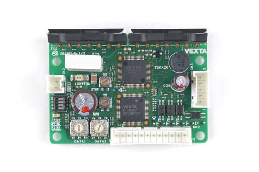 オリエンタルモーター ドライバ CRD5114P