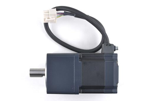 オリエンタルモーター ステッピングモーター ASM66ACE-H50