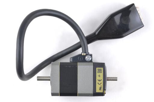 オリエンタルモーター ステッピングモーター ARM46BC