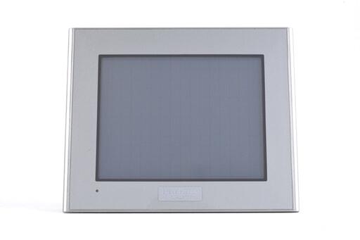 デジタル タッチパネル GLC2300-TC41-24V (07年12月製・ 端子台なし)