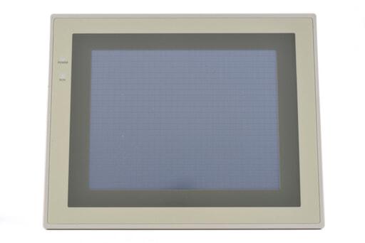 オムロン 表示器 NT625C-ST152 (99年9月製)