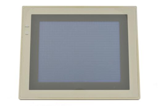 オムロン 表示器 NT625C-ST152 (97年11月製)