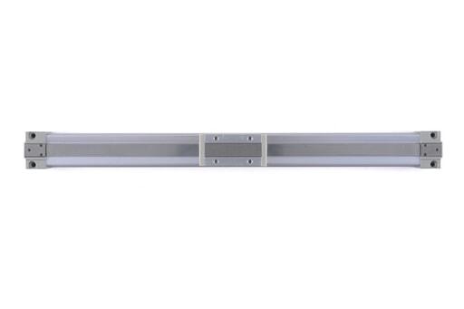 SMC エアスライドテーブル MY1B10G-200-M9BWSDPC