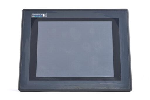 デジタル 表示器 GP577R-SC11