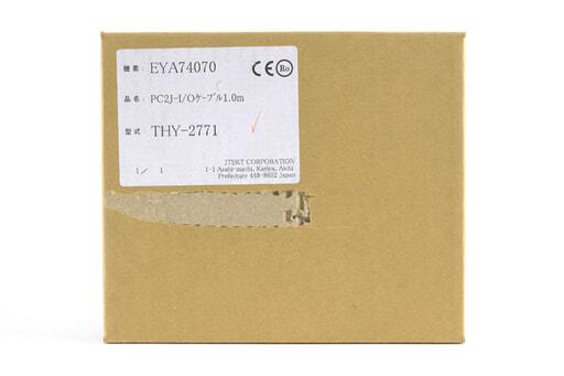 ジェイテクト ケーブル THY-2771