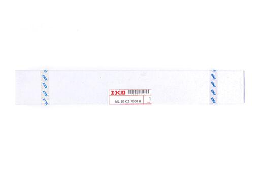 IKO リニアウェイ ML20C2R300H