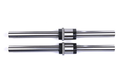 IKO ボールスプライン 2本セット LSAGF30C1R420