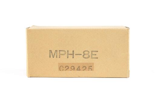 日立 メモリパック MPH-8E (94年2月製)