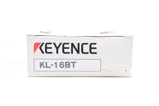 キーエンス 出力ユニット KL-16BT